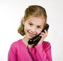 電話営業ノウハウ 最後に「#」を押すと電話が早い!