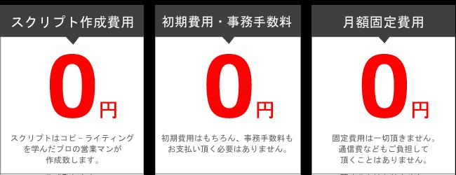 price_001