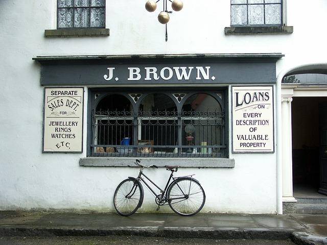 営業代行実績  小売店向けに新規顧客開拓営業を開始しました。