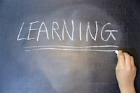 一流のプロから学ぶ失敗学
