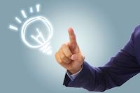 新規営業のプロセスで外す事の出来ない4つのポイント