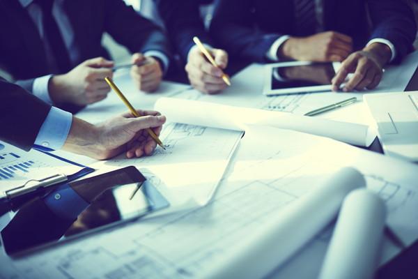 営業代行実績  インターネット宅配の新規顧客開拓営業を開始しました。