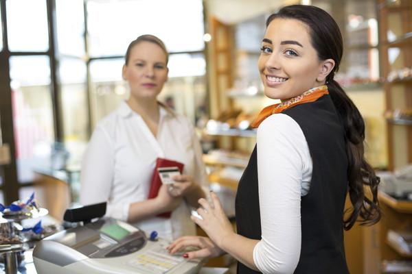 営業代行実績 IT業 飲食、小売店、新規開拓営業を開始しました。