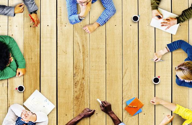 営業代行実績 家庭用ウォーターサーバーのブース開拓営業代行を開始しました。